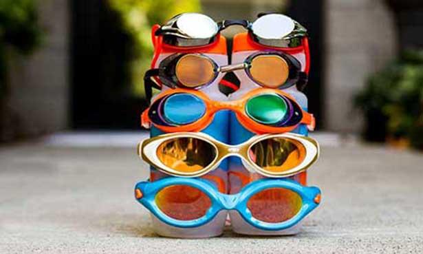 occhialini