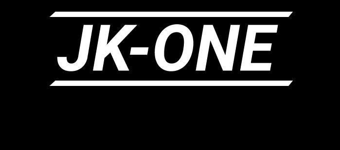 JK-ONE