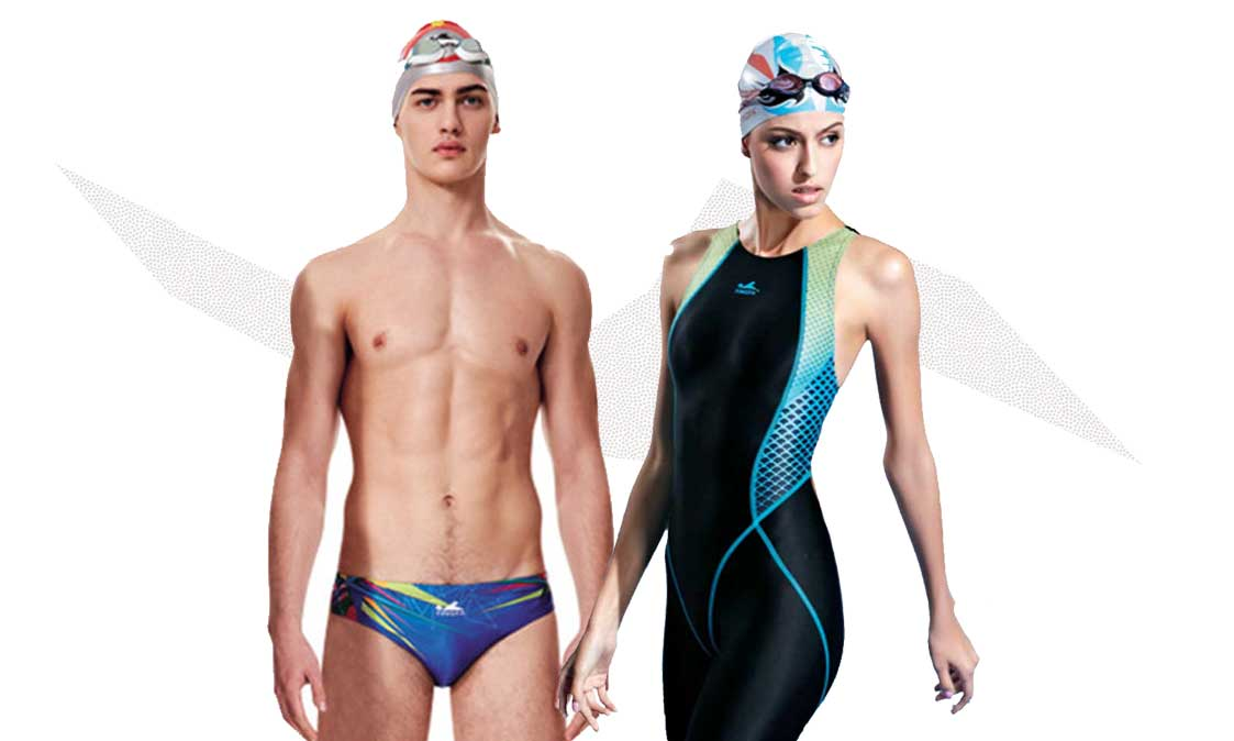 e8ed95b240 Yingfa Swimwear | Mens, Womens, Girls & Boys | ProSwimwear