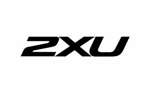 Shop 2XU
