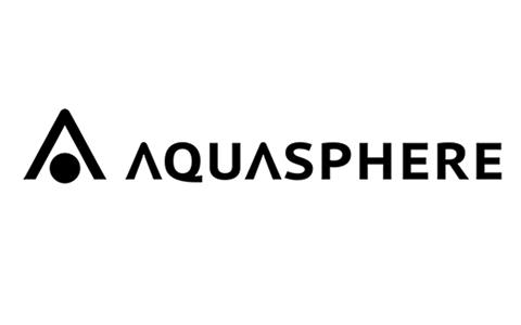 Shop Aqua Sphere