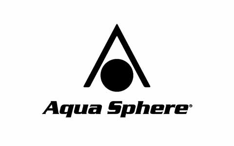 SHOP Aqua Sphere