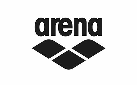 Shop Mens Arena