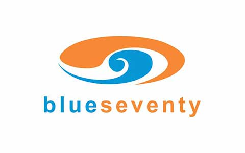 SHOP Blueseventy