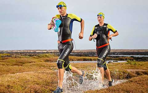 Shoppen Sie Swimrun