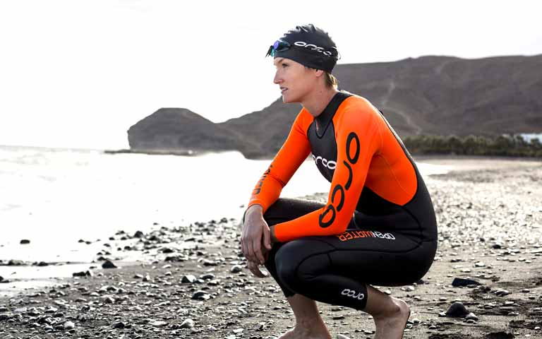 Shop Womens Open Water