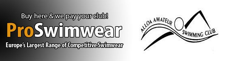 Alloa Amateur Swimming Club