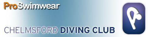 Chelmsford Diving Club