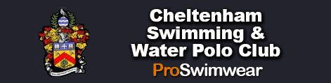 Cheltenham Swimming and Water Polo Club