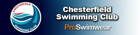 Chesterfield Swimming Club