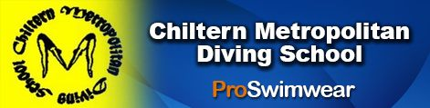 Chiltern Metropolitan Diving School