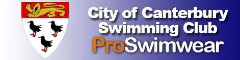 City of Canterbury Swimming Club
