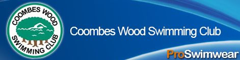 Coombes Wood Swimming Club