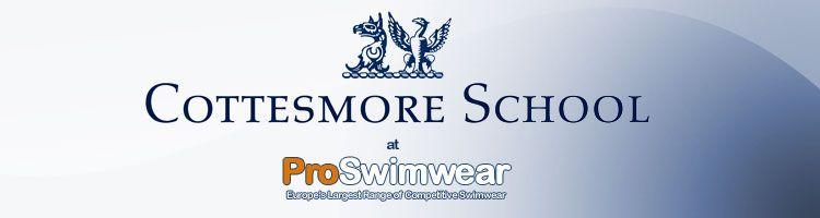Cottesmore School