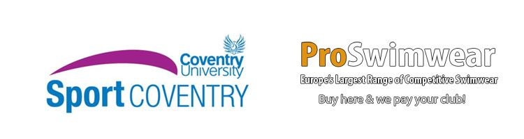 Coventry University Students Union