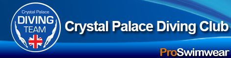 Crystal Palace Diving Club