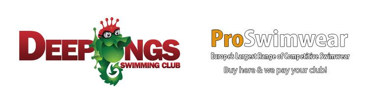 Deepings Swimming Club