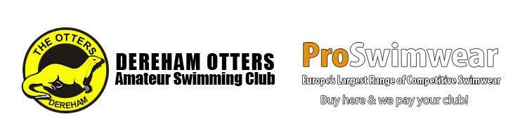Dereham Otters Amateur Swimming Club
