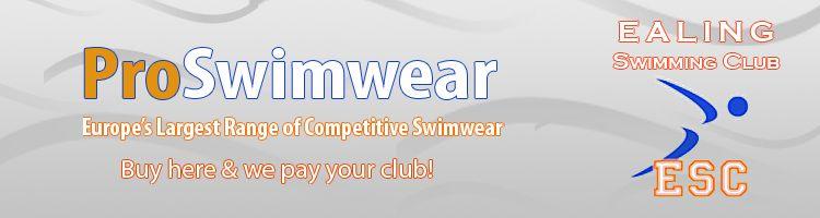 Ealing Swimming Club
