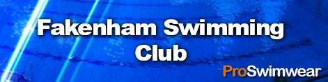 Fakenham Swimming Club