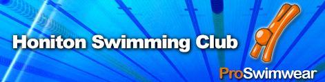 Honiton Swimming Club