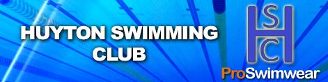 Huyton Swimming Club