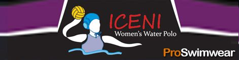 ICENI Water Polo Club