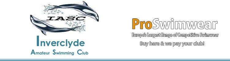 Inverclyde Amateur Swimming Club