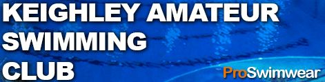Keighley Amateur Swimming Club