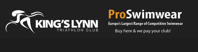 Kings Lynn Triathlon Club