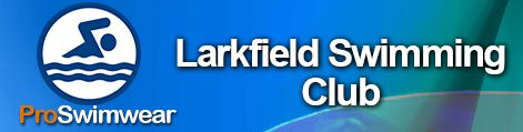 Larkfield Swimming Club