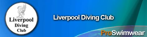 Liverpool Diving Club