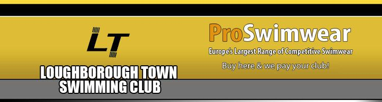 Loughborough Town Swimming Club