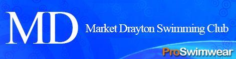 Market Drayton Swimmng Club