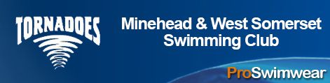 Minehead & West Somerset Swimming Club