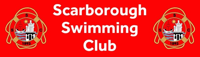 Scarborough Swimming Club