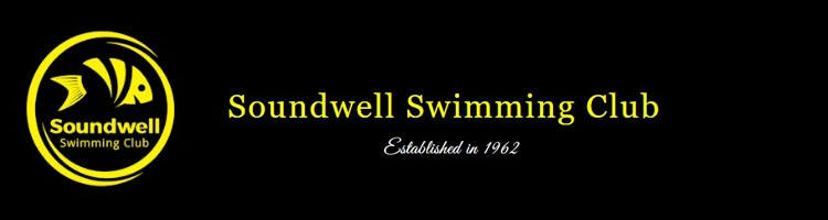 Soundwell Swimming Club