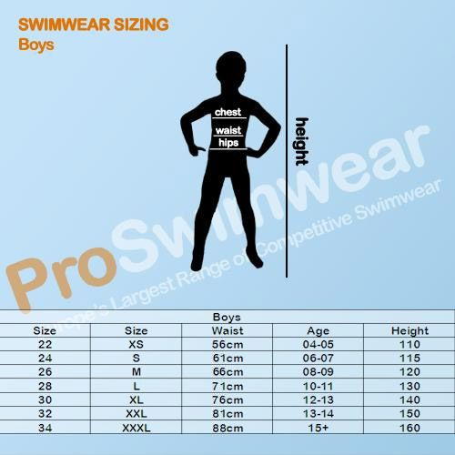 https://proswim.scdn3.secure.raxcdn.com/media/catalog/category/Swimwear_Sizing_Boys.jpg