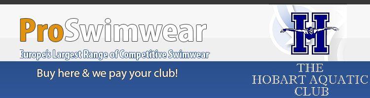 Hobart Aquatic Club