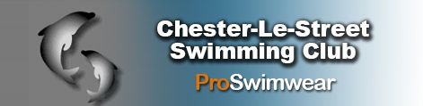 Chester-Le-Street Swimming Club