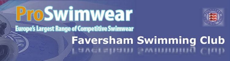 Faversham Swimming Club