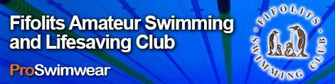 Fifolits Amateur Swimming and Lifesaving Club