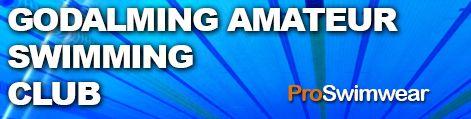 Godalming Amateur Swimming Club