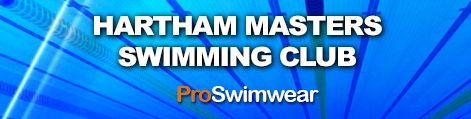 Hartham Masters Swimming Club