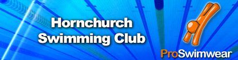 Hornchurch Swimming Club