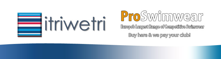 Itriwetri Triathlon Coaching