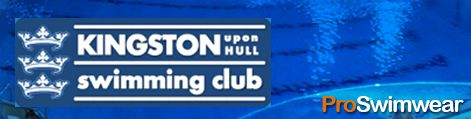 Kingston Upon Hull Swimming Club
