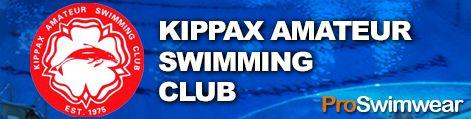 Kippax Amateur Swimming Club