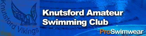 Knutsford Amateur Swimming Club