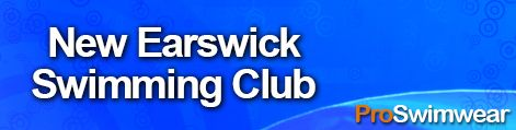 New Earswick Swimming Club